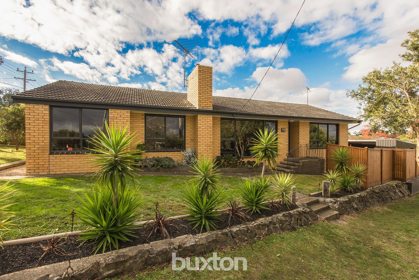 11 Montpellier Drive, Highton VIC 3216, Image 0