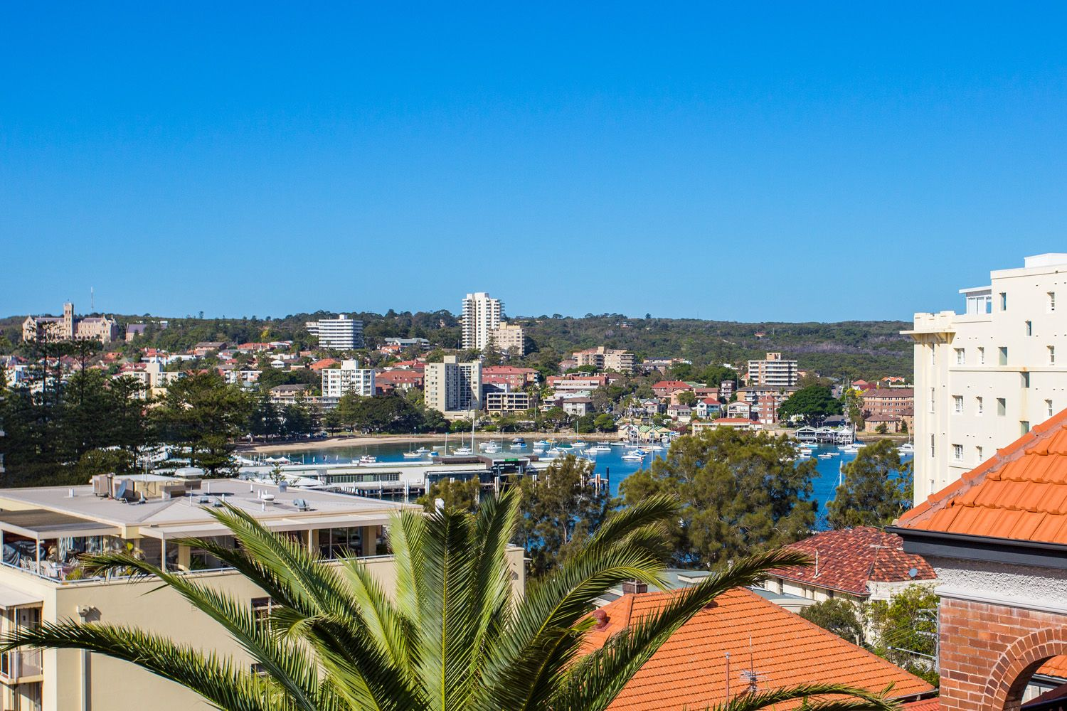 1/6 George Street, Manly NSW 2095, Image 0