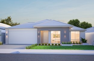 Picture of Lot 635  Gala Way, Forrestfield WA 6058