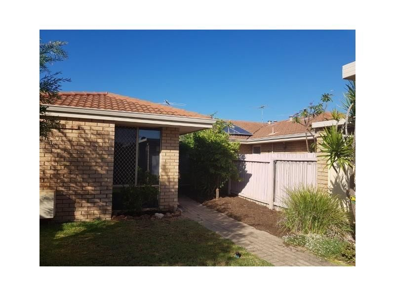 7/11 Merope Close, Rockingham WA 6168, Image 0