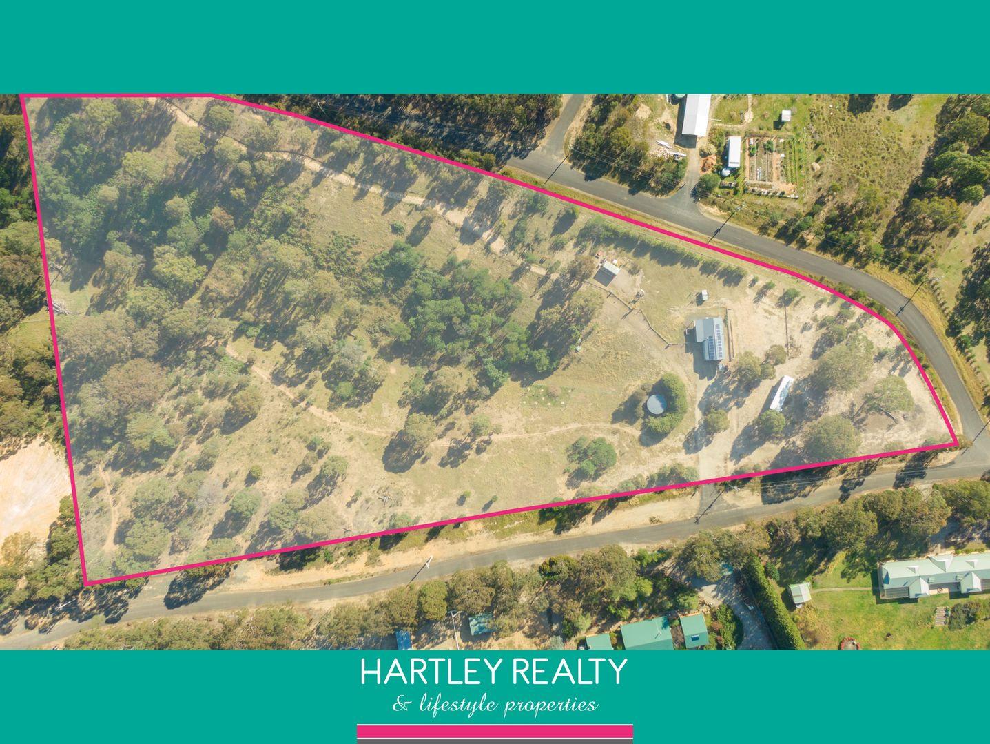 208 Baaners Lane, Little Hartley NSW 2790, Image 2