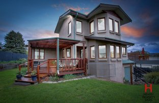 Picture of 8 Larnook Close, East Jindabyne NSW 2627