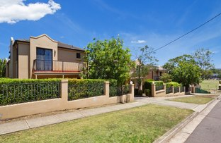 Picture of 5/55-57 Albert St East,  NSW 2151, North Parramatta NSW 2151