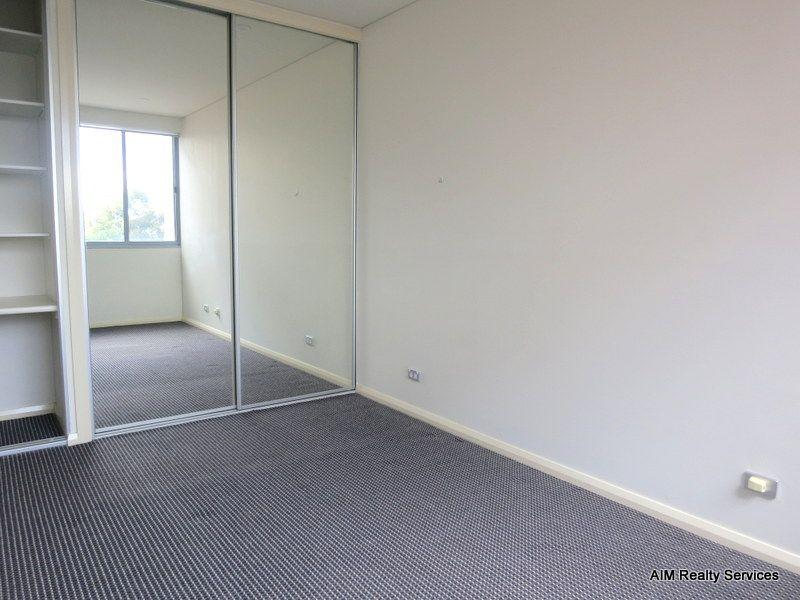50/24 Walker Street, Rhodes NSW 2138, Image 2