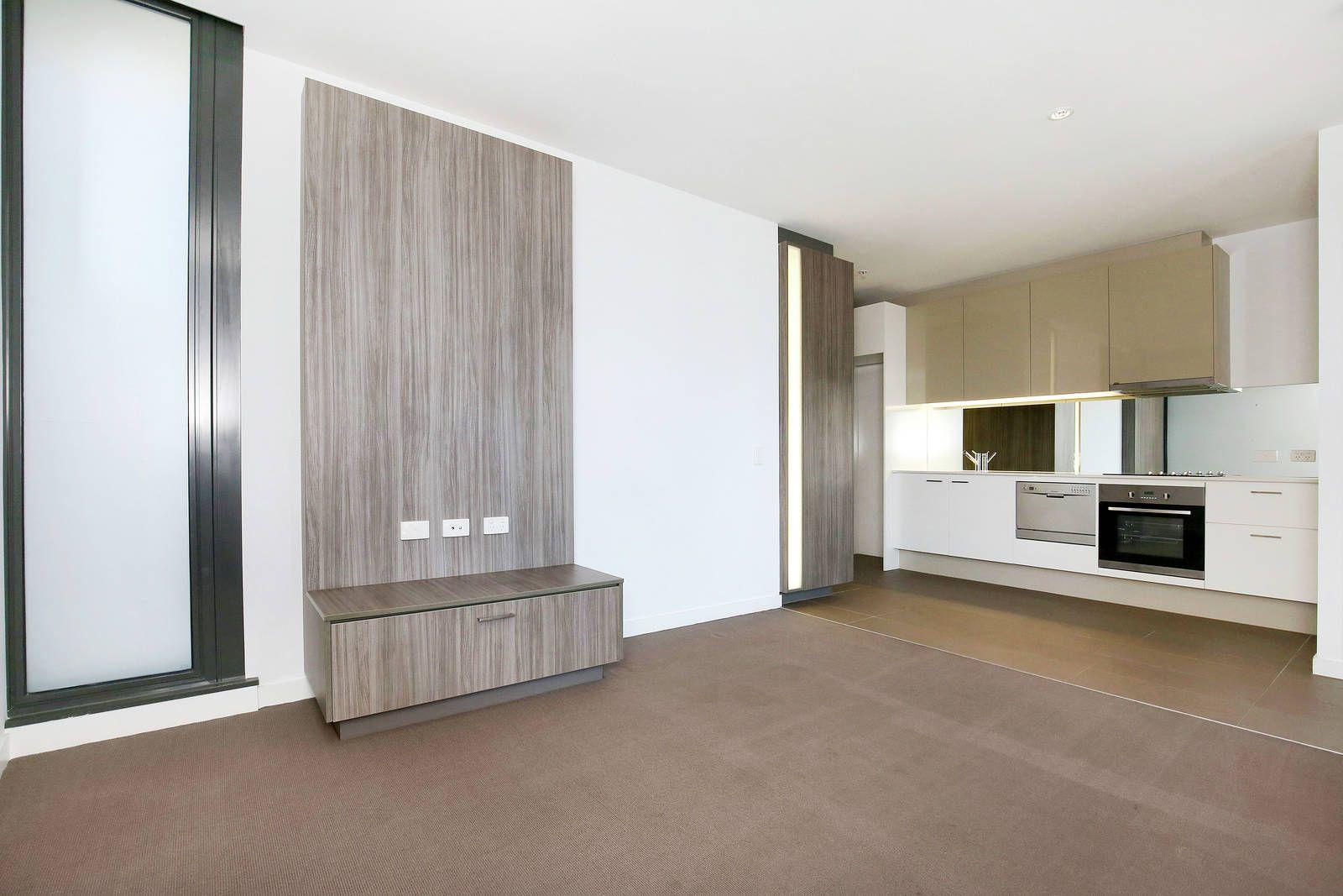 3510/220 Spencer Street, Melbourne VIC 3000, Image 1