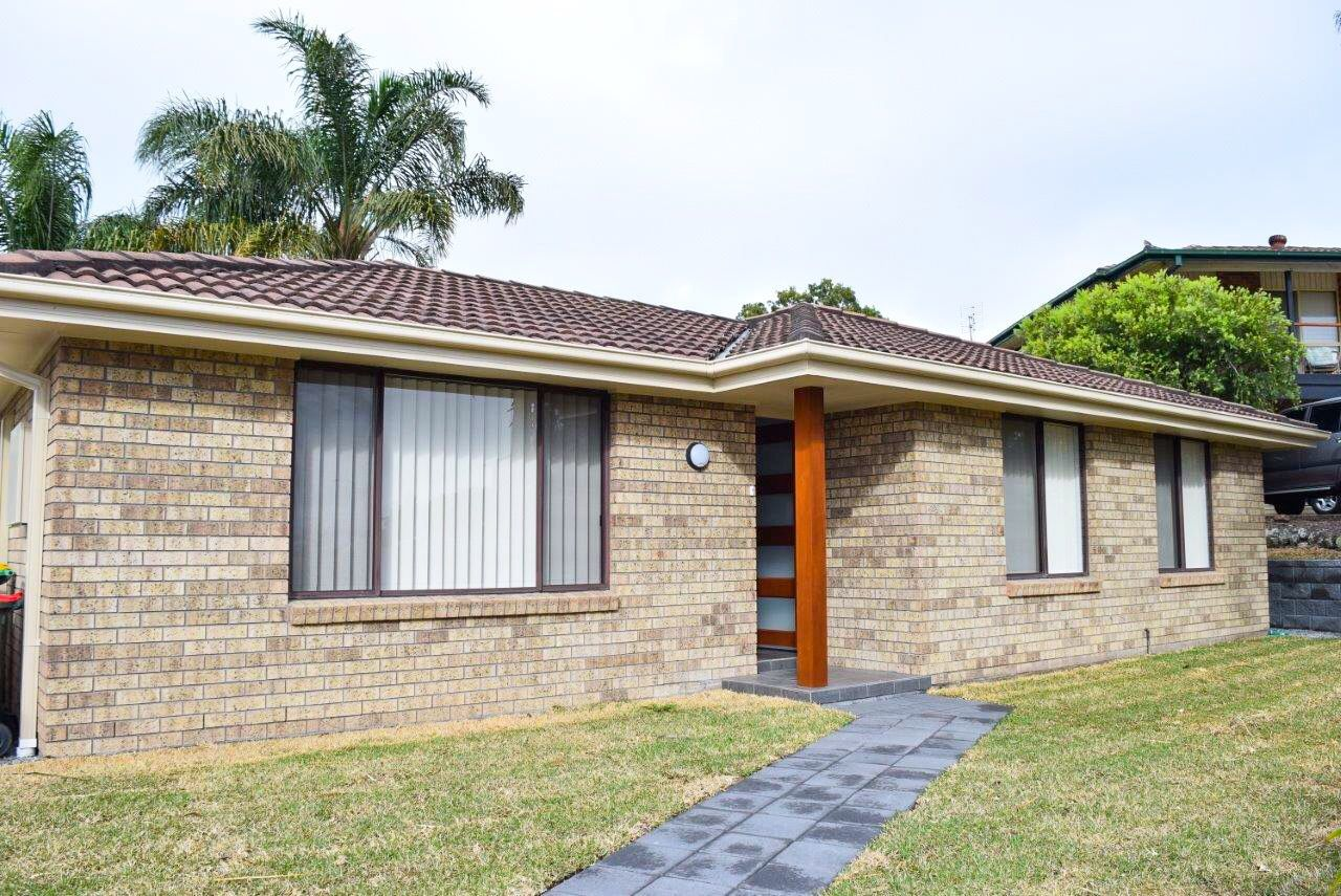 21 BILBA CRESCENT, Maryland NSW 2287, Image 0