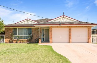 Picture of 65 Glenrose Crescent, Cooranbong NSW 2265