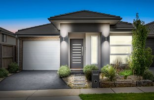 Picture of 17 Yellowstone Avenue, Clyde VIC 3978