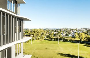 Picture of 2  Lucas St, Lutwyche QLD 4030