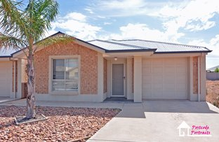 Picture of 30 Custance Avenue, Whyalla Jenkins SA 5609