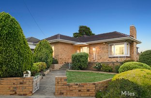 Picture of 39 May Street, Macleod VIC 3085