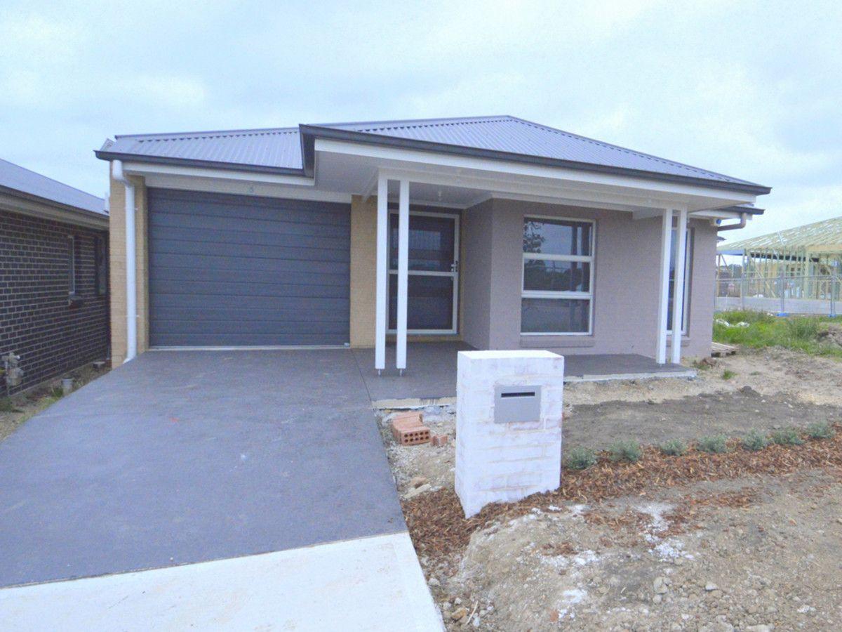 75 Commissioners Drive, Denham Court NSW 2565, Image 0
