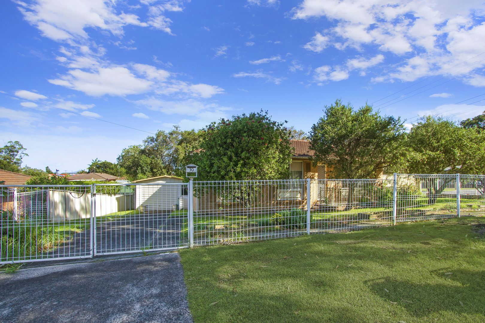 30 Cottam Road, Wyongah NSW 2259, Image 1