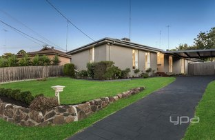 Picture of 86 Ripplebrook Drive, Broadmeadows VIC 3047