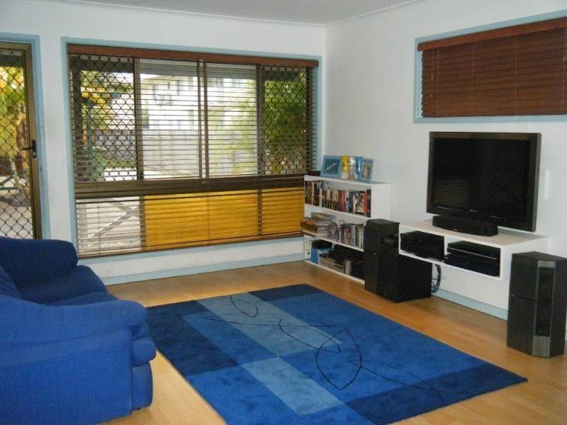 1/20 Pandanus Drive, Cannonvale QLD 4802, Image 2