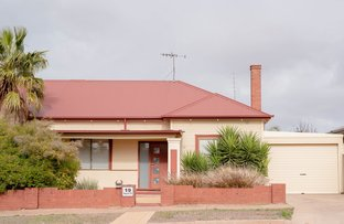 Picture of 19 Angwin Street, Whyalla Playford SA 5600