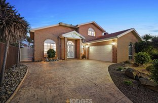 Picture of 16 Lonsdale Circuit, Hoppers Crossing VIC 3029
