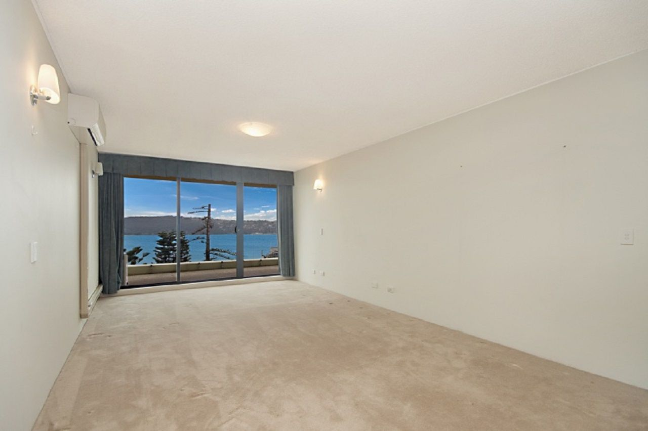 6A/29 East Esplanade, Manly NSW 2095, Image 1