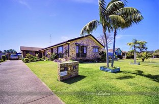 Picture of 1/24 Montego Place, Tuncurry NSW 2428
