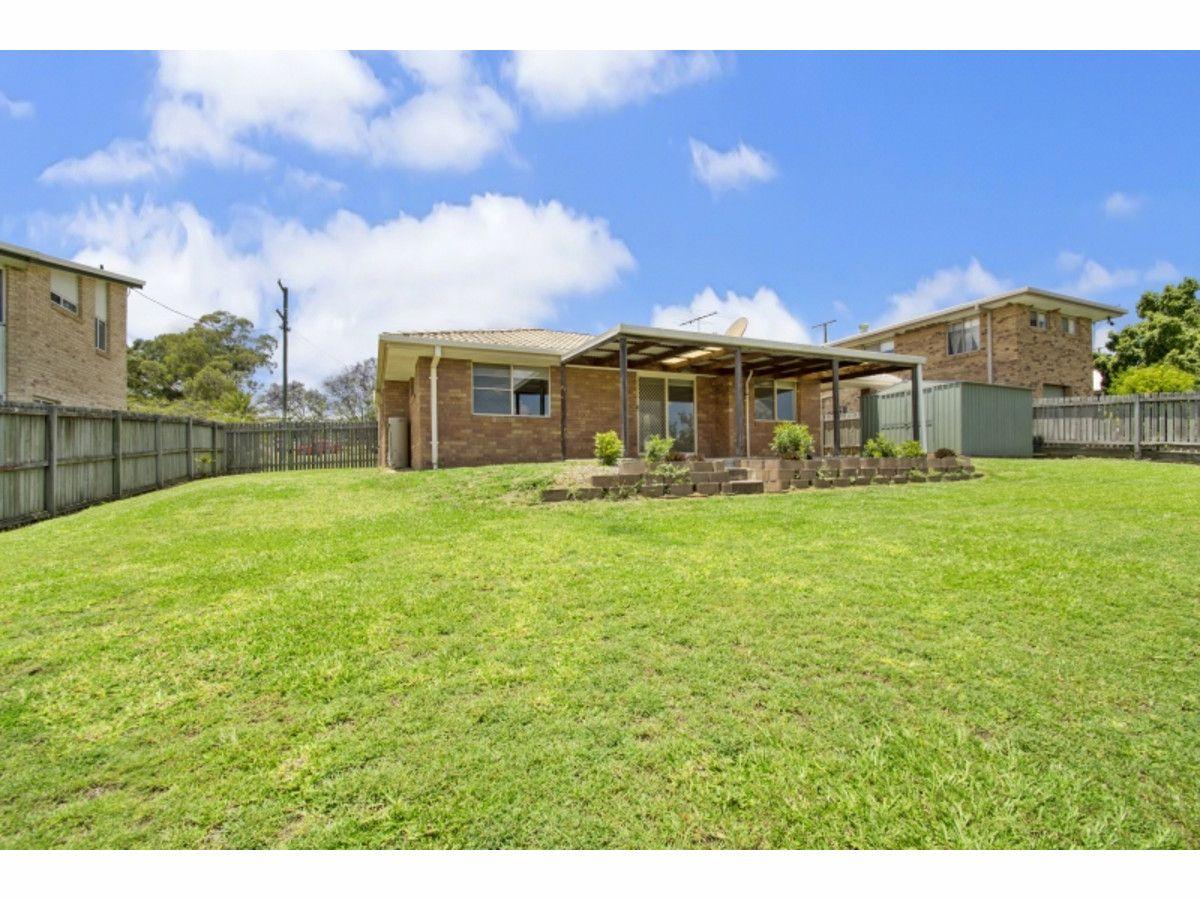 73 Woodlands Road, Gatton QLD 4343, Image 2