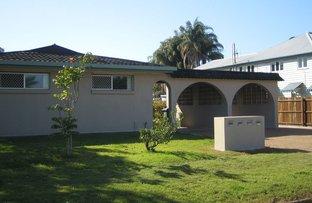 Picture of 2/61 Woondooma Street, Bundaberg West QLD 4670