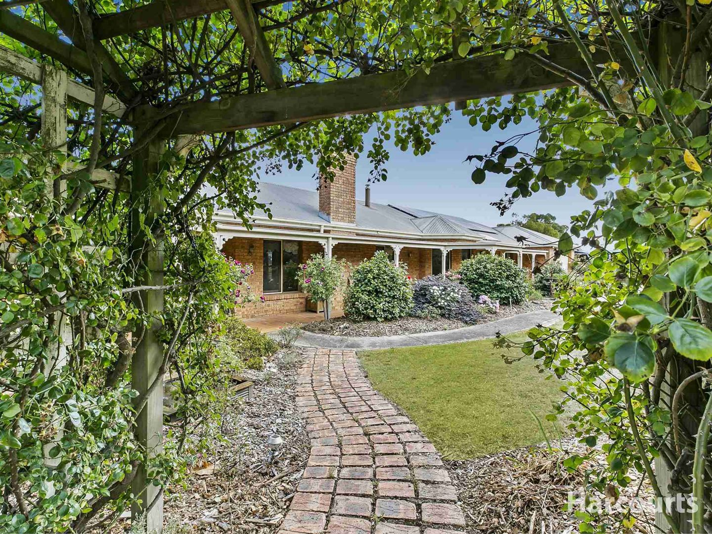 1087 Moe Willow Grove Road, Willow Grove VIC 3825, Image 2