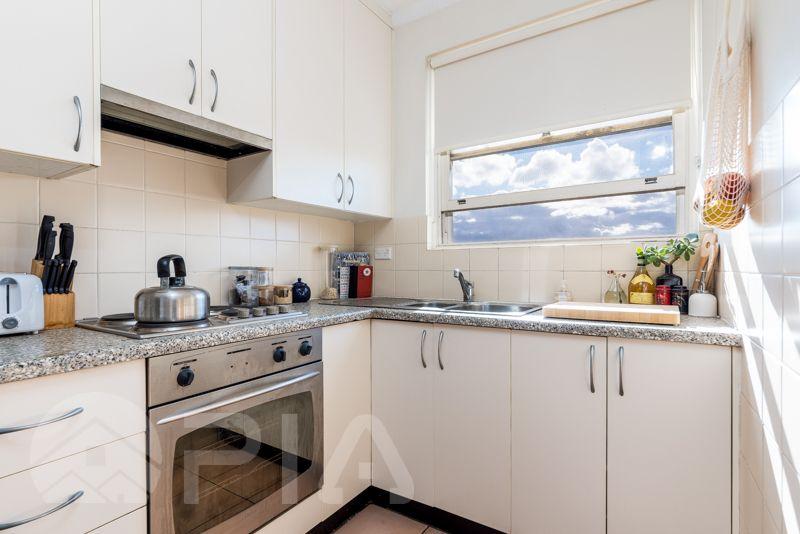 8/91A Balmain Road, Leichhardt NSW 2040, Image 2
