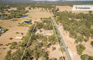 136 Millstream Road, Jimboomba QLD 4280