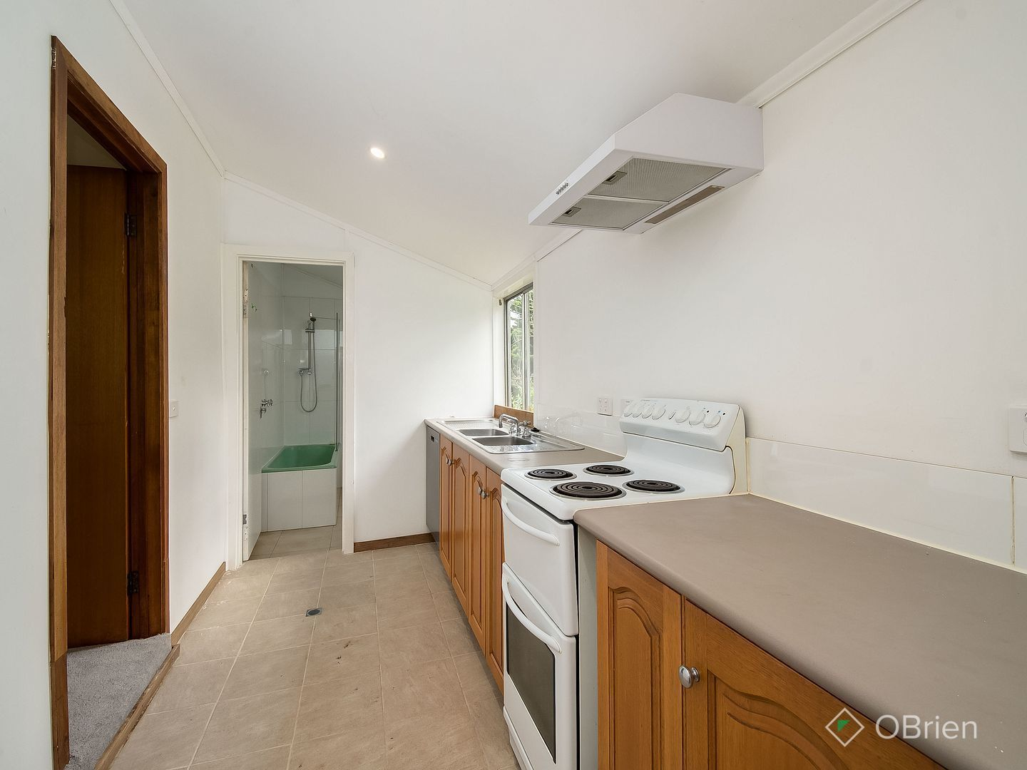 10a Old Menzies Creek Road, Selby VIC 3159, Image 2