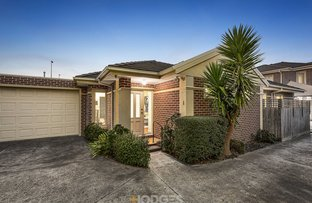 Picture of 20A Duff Street, Sandringham VIC 3191