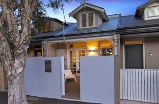 22 Harris Street, Balmain NSW 2041