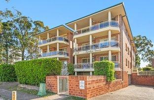 Picture of 5/95-97 Acacia Road, Kirrawee NSW 2232