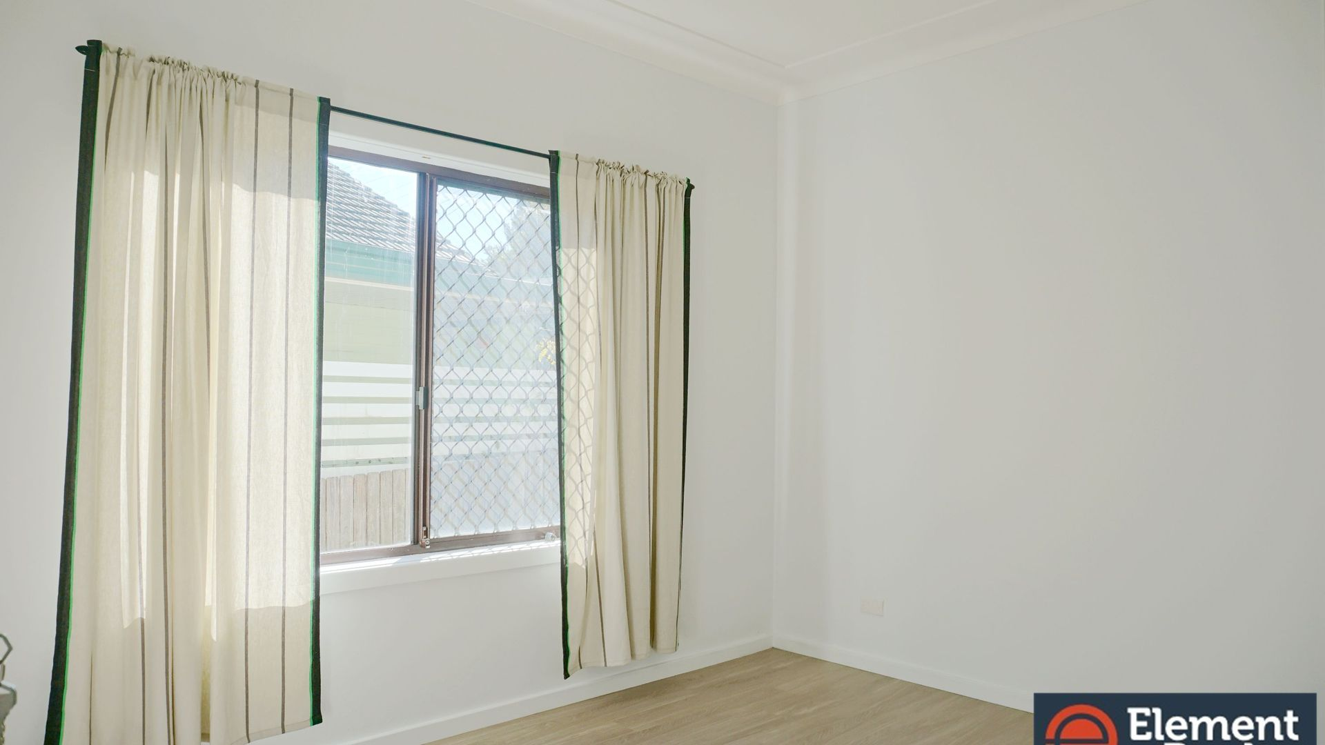 116 South Street, Rydalmere NSW 2116, Image 2