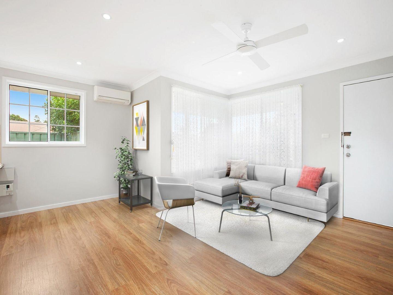1/3-5 Oaks Avenue, Long Jetty NSW 2261, Image 1
