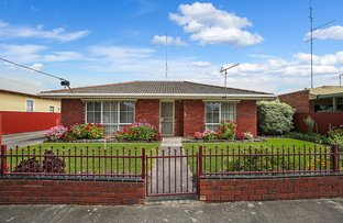 Picture of 1/14 Manifold Street, Colac VIC 3250