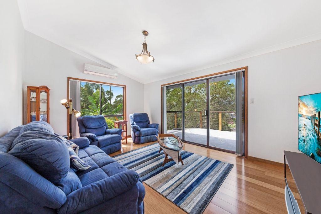 50 Shoalhaven Drive, Woy Woy NSW 2256, Image 2