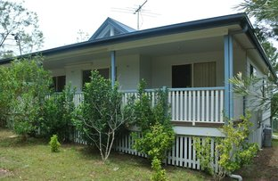 Picture of 10 George Street, Macleay Island QLD 4184