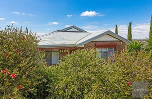 Picture of 1/10 Fredrick Street, Darley VIC 3340