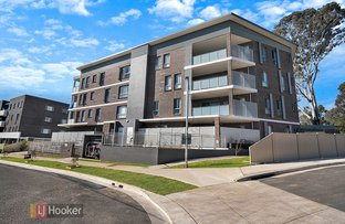 Picture of 4/3-4 Harvey Place, Toongabbie NSW 2146