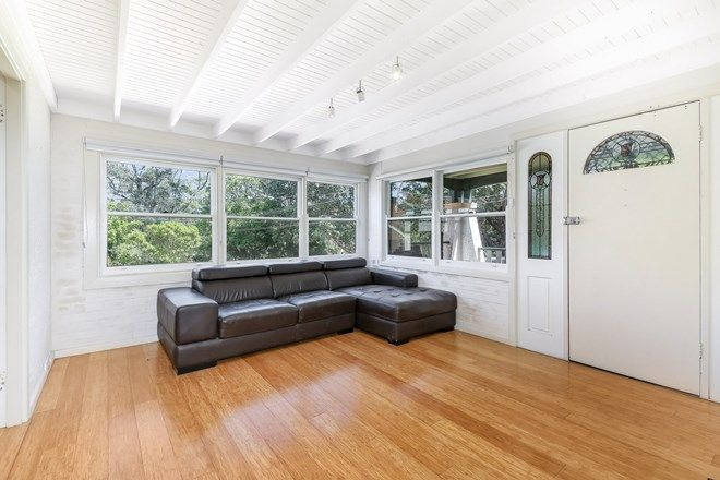 Picture of 28 Denman Parade, NORMANHURST NSW 2076