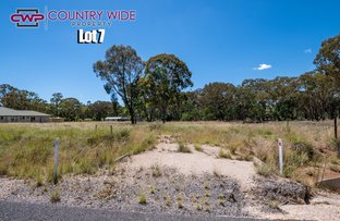 Picture of 7 Marshall Way, Emmaville NSW 2371