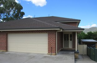Picture of 78B Denne Street, Tamworth NSW 2340