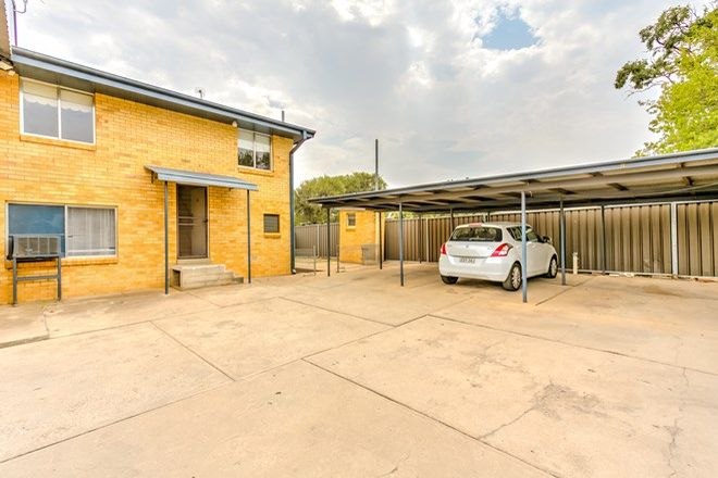 Picture of 80 Duri Road, TAMWORTH NSW 2340