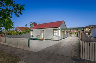 Picture of 8 Grace Street, Springvale VIC 3171