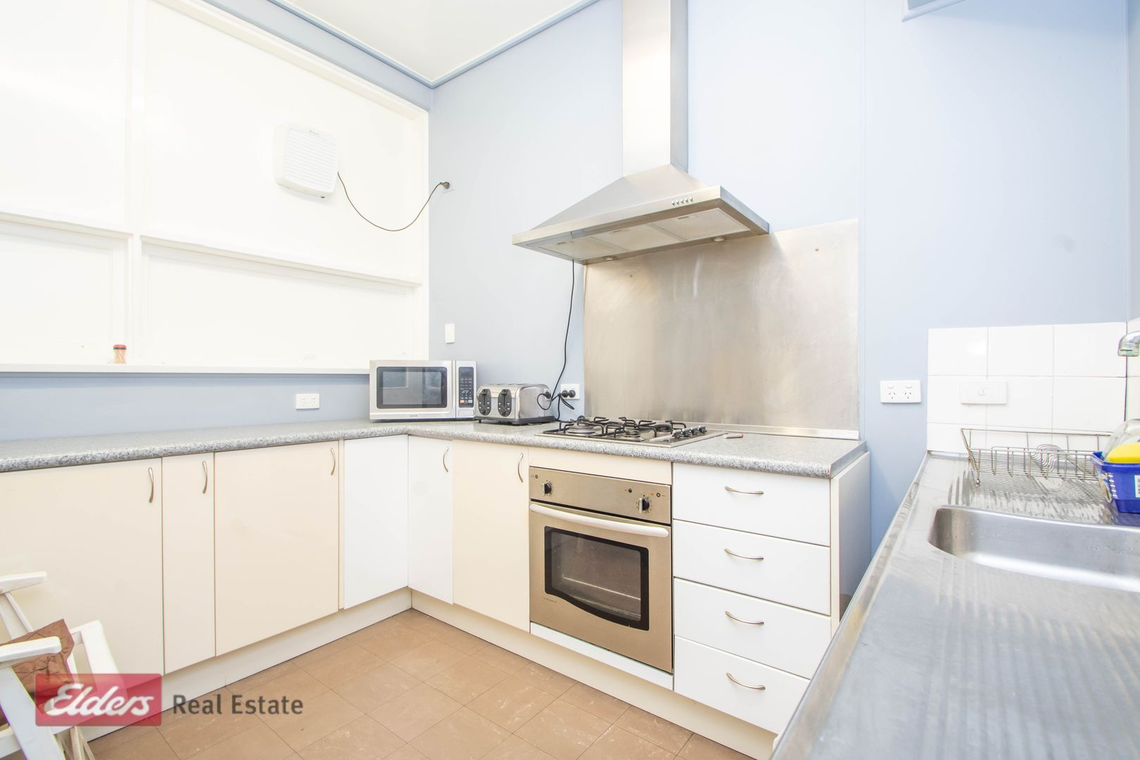 15 Murat Terrace, Ceduna SA 5690, Image 2