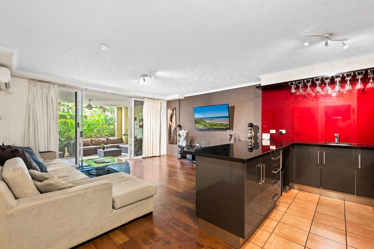 4/20 Gipps Street, Fortitude Valley QLD 4006, Image 0