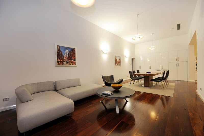 51 View Terrace, East Fremantle WA 6158, Image 0