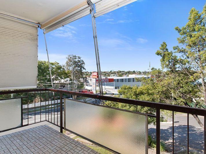 1/36 Musgrave Terrace, Alderley QLD 4051, Image 0