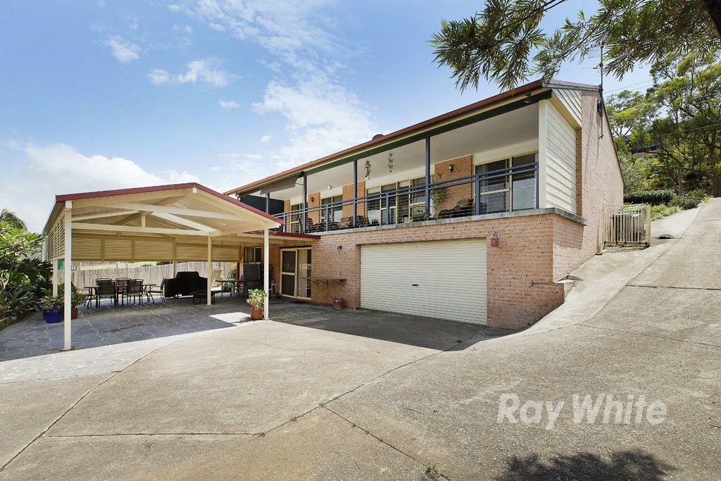 28 Somersham Avenue, Rathmines NSW 2283, Image 1