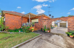 Picture of 26 Neville Street, Smithfield NSW 2164